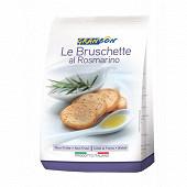 Bruschettas romarin 150 g
