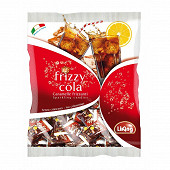 Bonbons effervescents cola 250 g