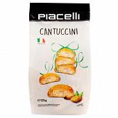 Cantuccini 175g