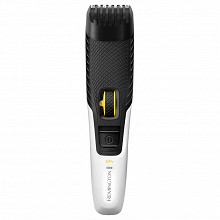 Remington tondeuse barbe style Series rechargeable MB4000
