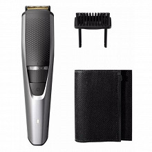 Philips tondeuse barbe Series 3000 BT3222/14