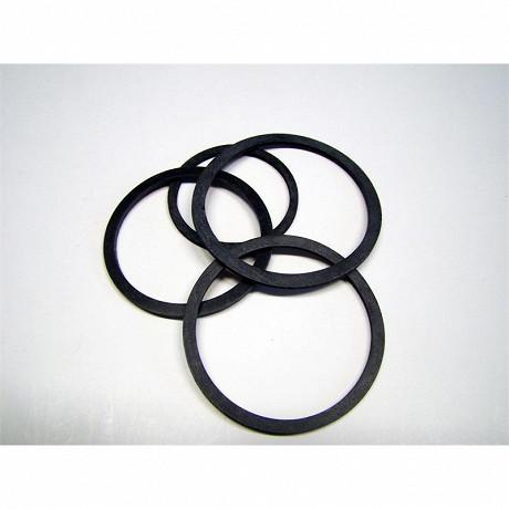 Techniloisir assortiment joints siphon boite réf 004409