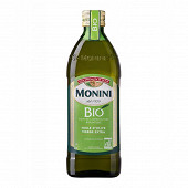 Monini huile d'olive vierge extra 75cl