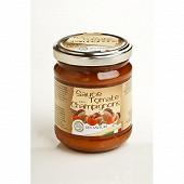 Sauce tomate aux champignons 180g