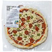 Pizza Siciliana 550g