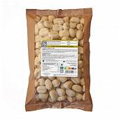 Gnocchi de pomme de terre 1kg