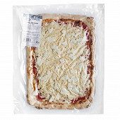 Pizza Famiglia 4 fromages 1kg