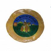 Sire de crequy 280g - lait thermisé de vache - 28%mg/poids total