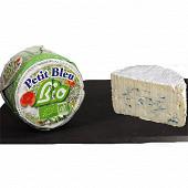 Petit bleu bio 250g 30%mg/poids total
