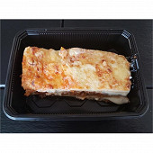 Lasagnes bolognaise