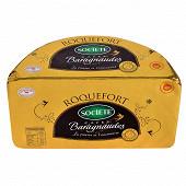 Roquefort aop caves baragnaudes