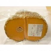 Mimolette extra vieille Patrimoine Gourmand