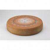 Raclette lait cru monts de joux tranchée 29%mg/poids total