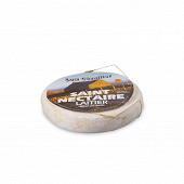 St Nectaire laitier aop au lait thermisé lou cezallier