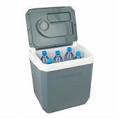 Campingaz glacière électrique powerbox 28 litres
