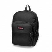 Eastpak sac à dos 2 compartiments pinnacle + 1 poche avant zippée