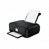 Canon Imprimante multifonctions TS5150 NOIR