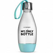 Sodastream ma petite bouteille style 0.5L 3001530