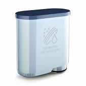 Philips Filtre à eau et à calcaire AquaClean CA6903/10