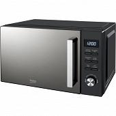 Beko Micro-ondes monofonction 20 litres  MOF20110B