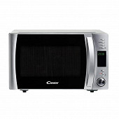 Candy Micro-ondes monofonction 22 litres CMXW22DS