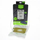 Home Equipement sac synthétique pour aspirateur X4 HEEL10+