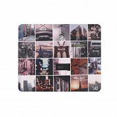 T'nb Tapis de souris exclusiv design New York TSXNY
