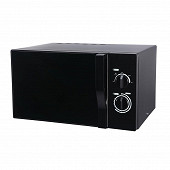 Domeos Micro-ondes monofonction 23 litres MO16DOM