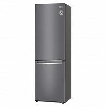 Lg Réfrigérateur combiné 341 litres GBP31DSLZN