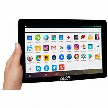 """Tablette 10"""" 4 coeurs wifi BL"""