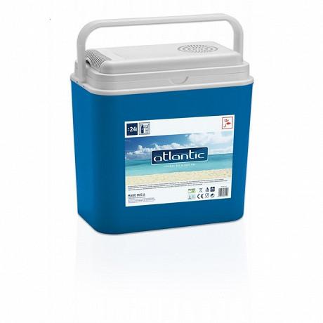 Glacière 24 litres 12V
