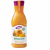 Innocent jus tutti frutti 900ml