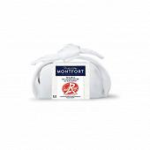 Maison Montfort foie gras de canard entier du sud ouest label rouge au sel de Guérande 250g