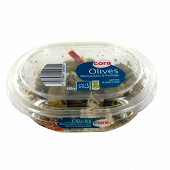 Cora olives au fromage 150g