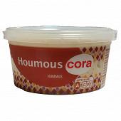 Cora houmous 200g