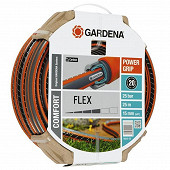 Gardena tuyau flexible 25m diamètre 15 mm