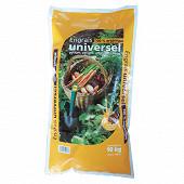 Engrais universel UAB 100% organique 10kg