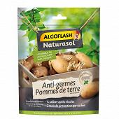 Algoflash naturasol anti-germes pommes de terre 84g