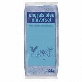 Engrais bleu universel 10kg - 2436008001