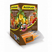 Algoflash distributeur monodose solution nutritive légumes 75 ML