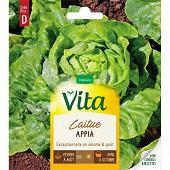 Vita Vilmorin laitue appia
