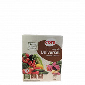 Cora engrais universel 4kg UAB