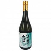 Paristore saké japonais 72 cl 14.8% Vol.