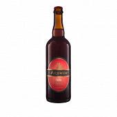 Ardwen Cerise bouteille 75cl 4,5% Vol.