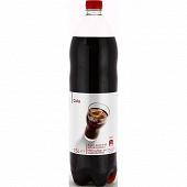 Cola regular pet 1,5L
