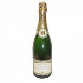 Charles Deloynes champagne demi-sec 75cl Vol.12.5%