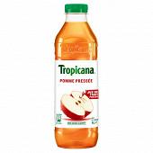 Tropicana pure premium pomme pressee 1l