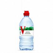 Vittel eau minérale naturelle 75cl