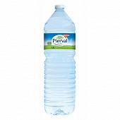 Pierval eau de source 1.50l