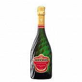 Tsarine Champagne Cuvée Premium Brut 12% de Vol. 75cl